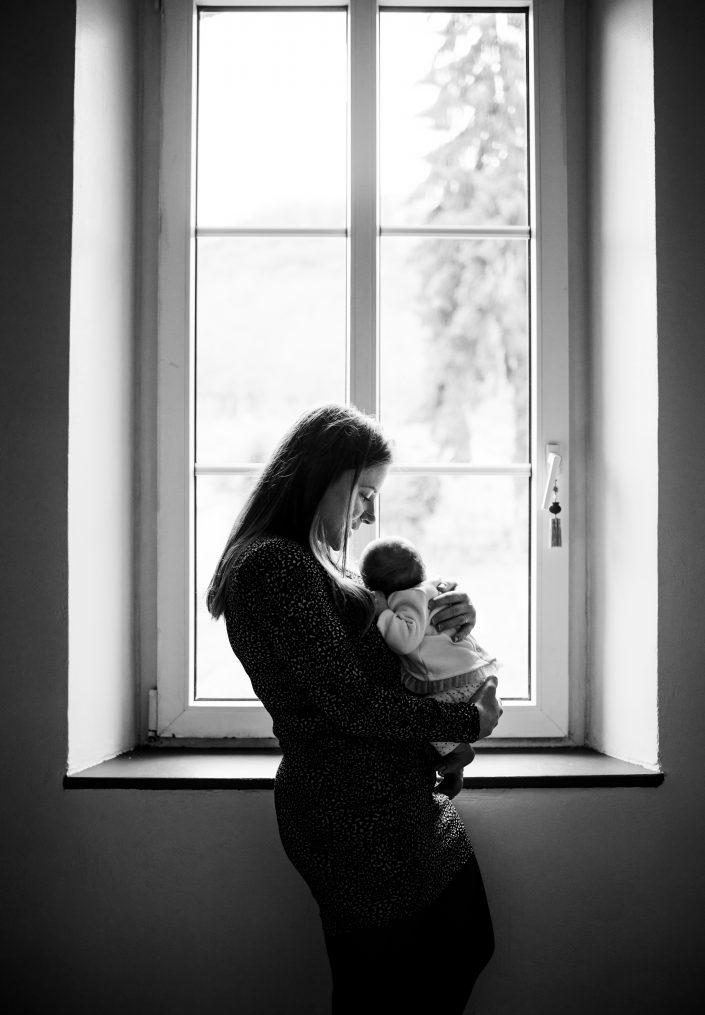 photographe nouveau né metz