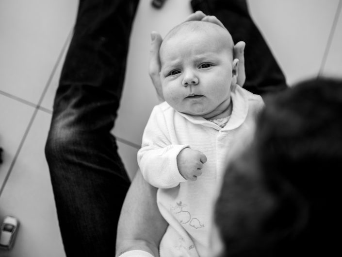 photographe luxembourg famille