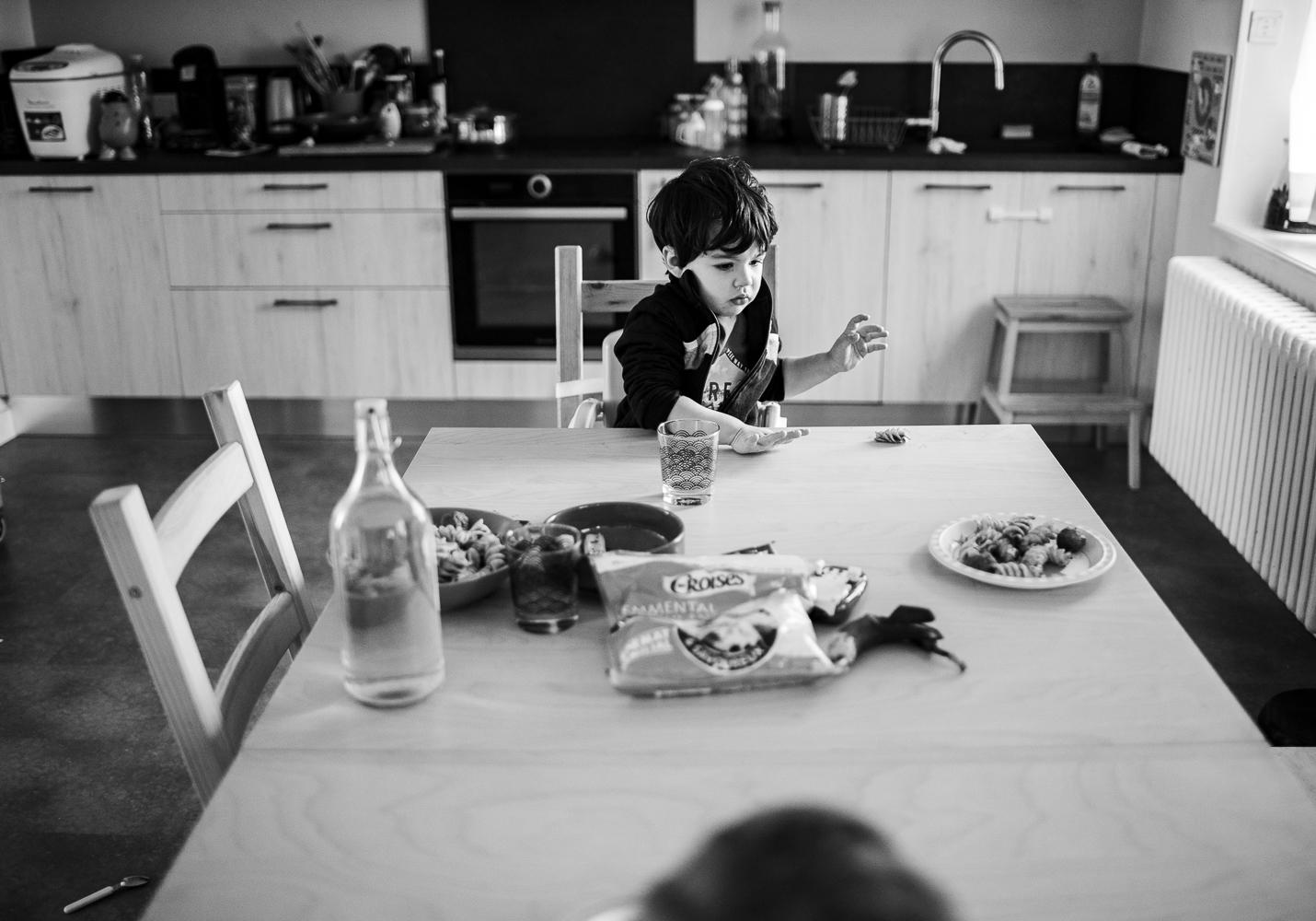 Photographe famille thionville