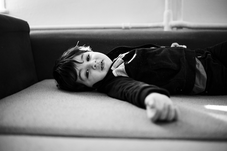 Photographe famille lifestyle moselle