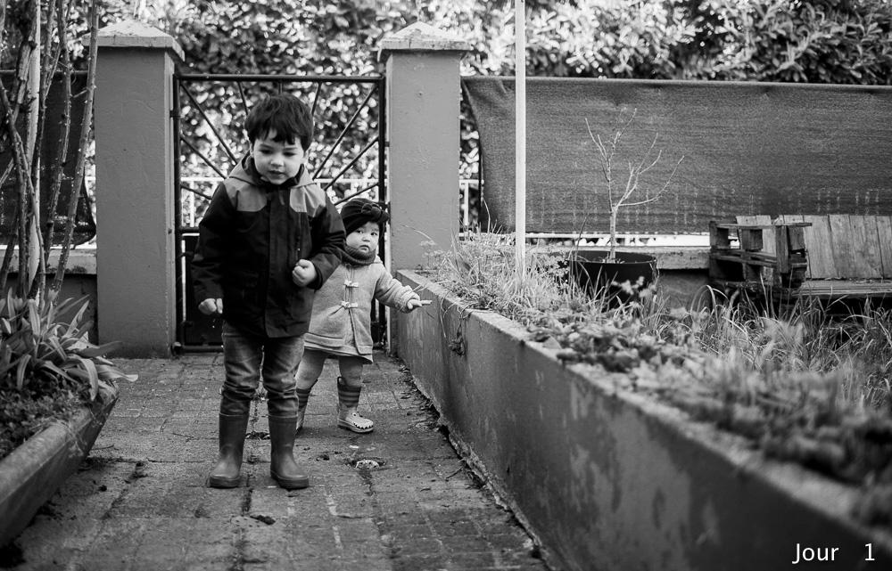 photographe lifestyle luxembourg